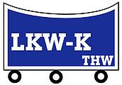 Taktisches Zeichen des LKW Kipper