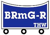 Taktisches Zeichen des BRmG-Radlader