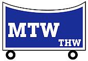 Taktisches Zeichen des MTW