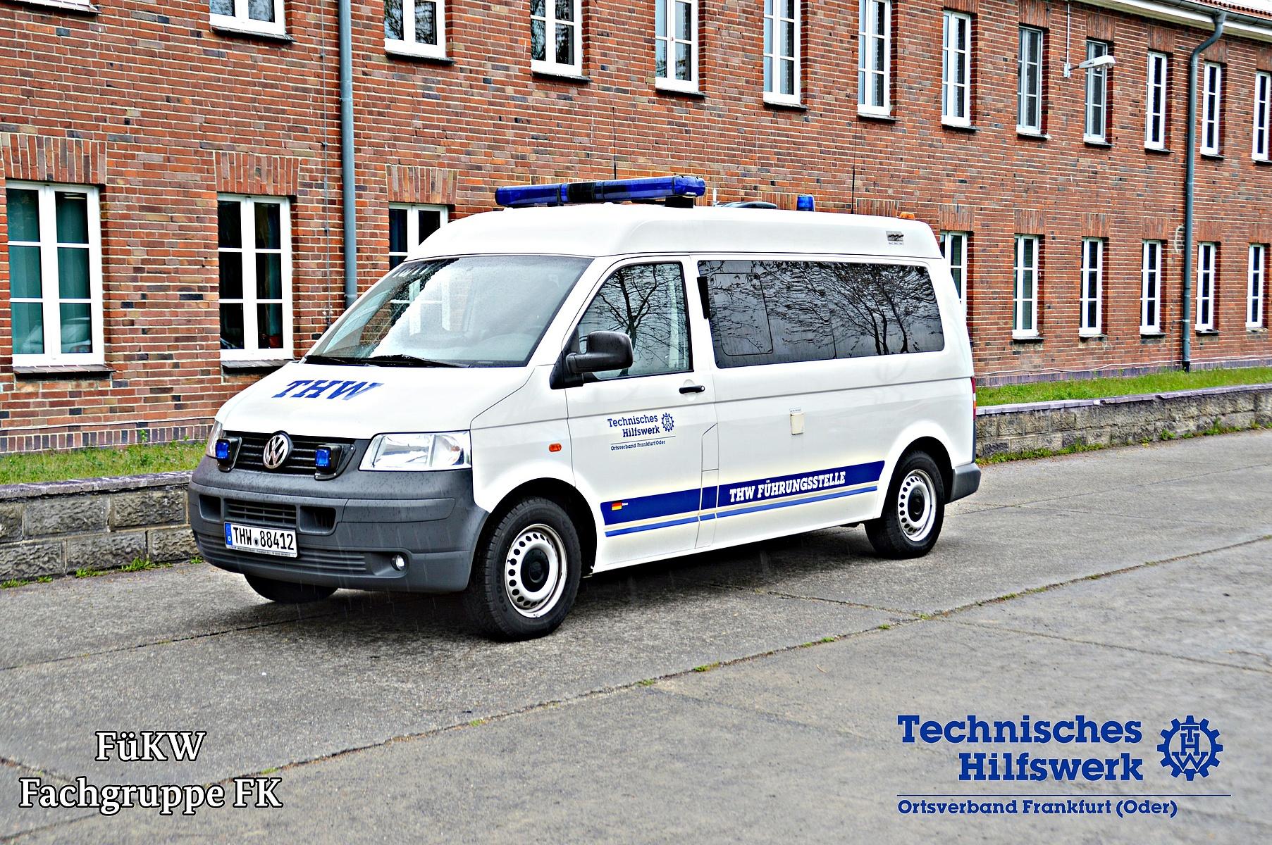 volkswagen extranet volkswagen vw caravelle 7 seat mpv. Black Bedroom Furniture Sets. Home Design Ideas